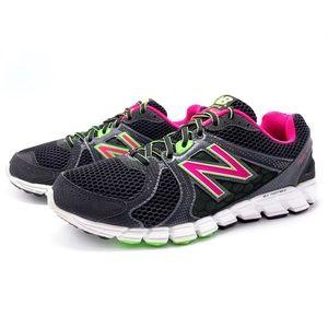 New Balance 750 V2 Running Shoes
